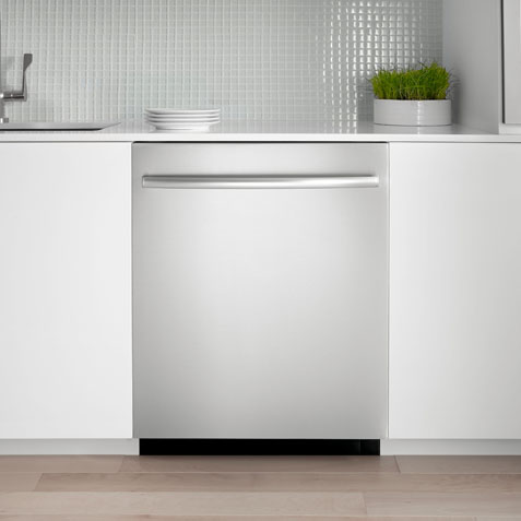 Home Sydney Appliance Installations