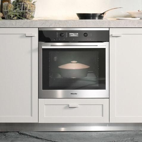 Home | Sydney Appliance Installations