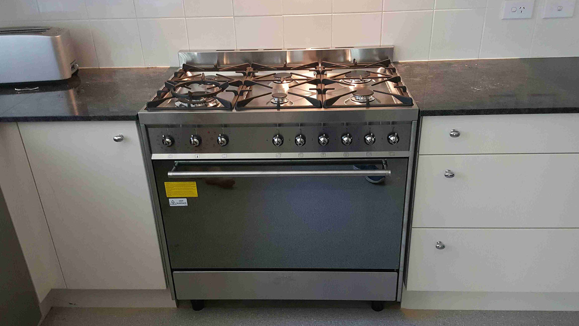 Uncategorized Kitchen Appliances Sydney home sydney appliance installations free standing multifuel stove